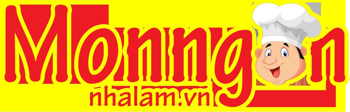 Monngonnhalam.vn