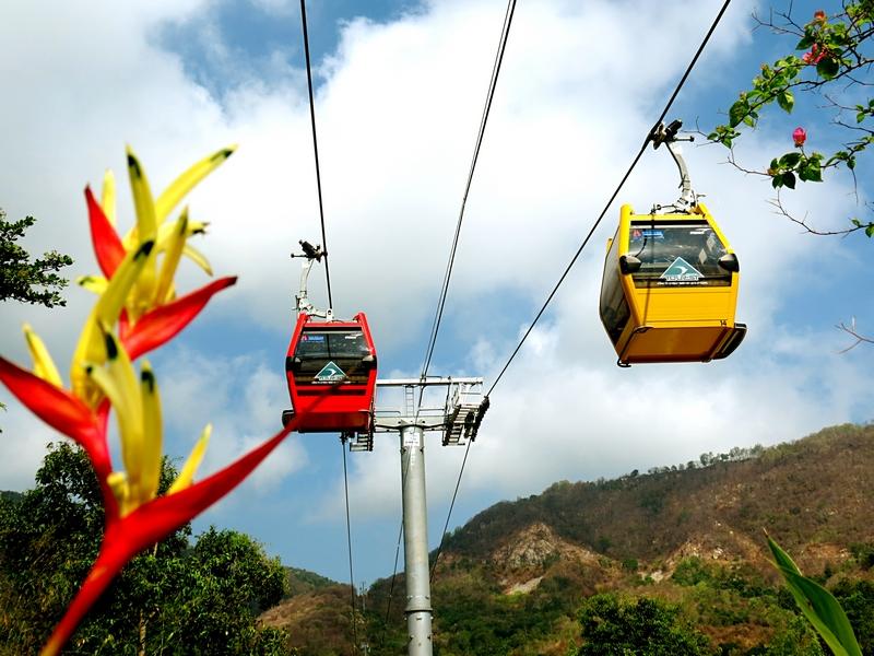 Du lịch Châu Đốc, địa điểm tham quan phải đến